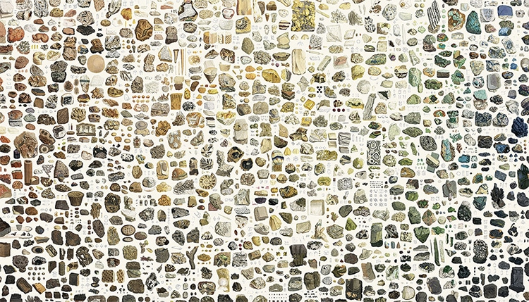 Collage-Zoom-British-And-Exotic-Mineralogy-Nicholas-Rougeux