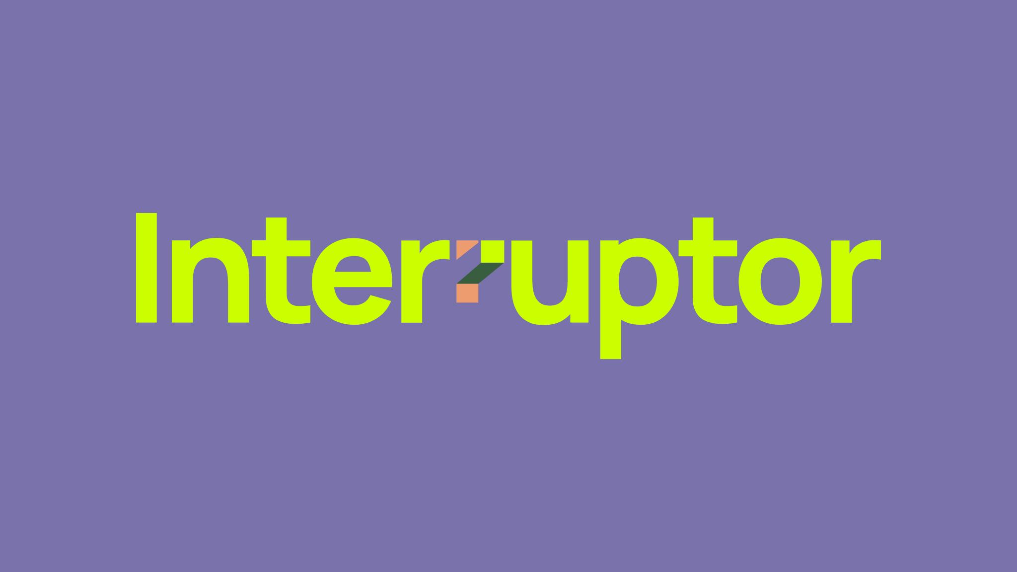 Interruptor_01