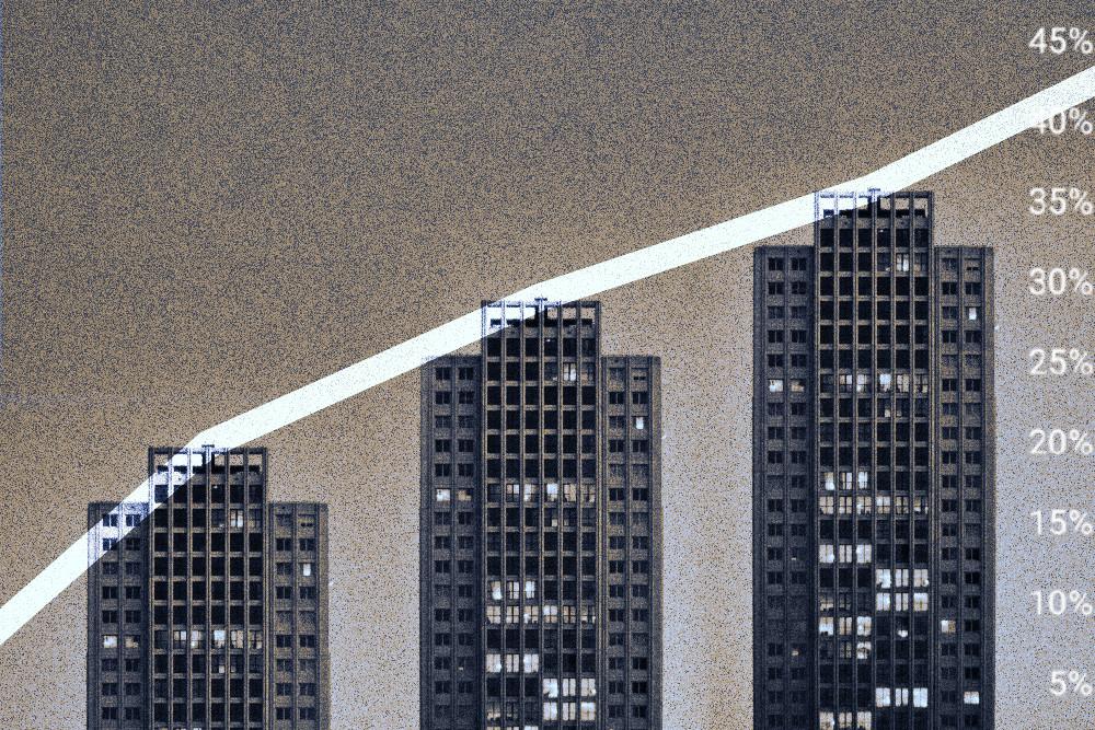 João Ribeiro / Fotografia via Unsplash/Liam Martens