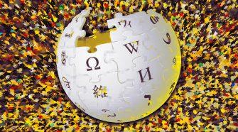 Entrevistámos os responsáveis pela informação da Wikipédia em Portugal e as Wiki Editoras, um grupo informal de edição de Wikipédia, formado por mulheres e focado em visibilizar identidades sub-representadas no capítulo lusófono da plataforma, com espírito de missão e como uma forma de activismo.