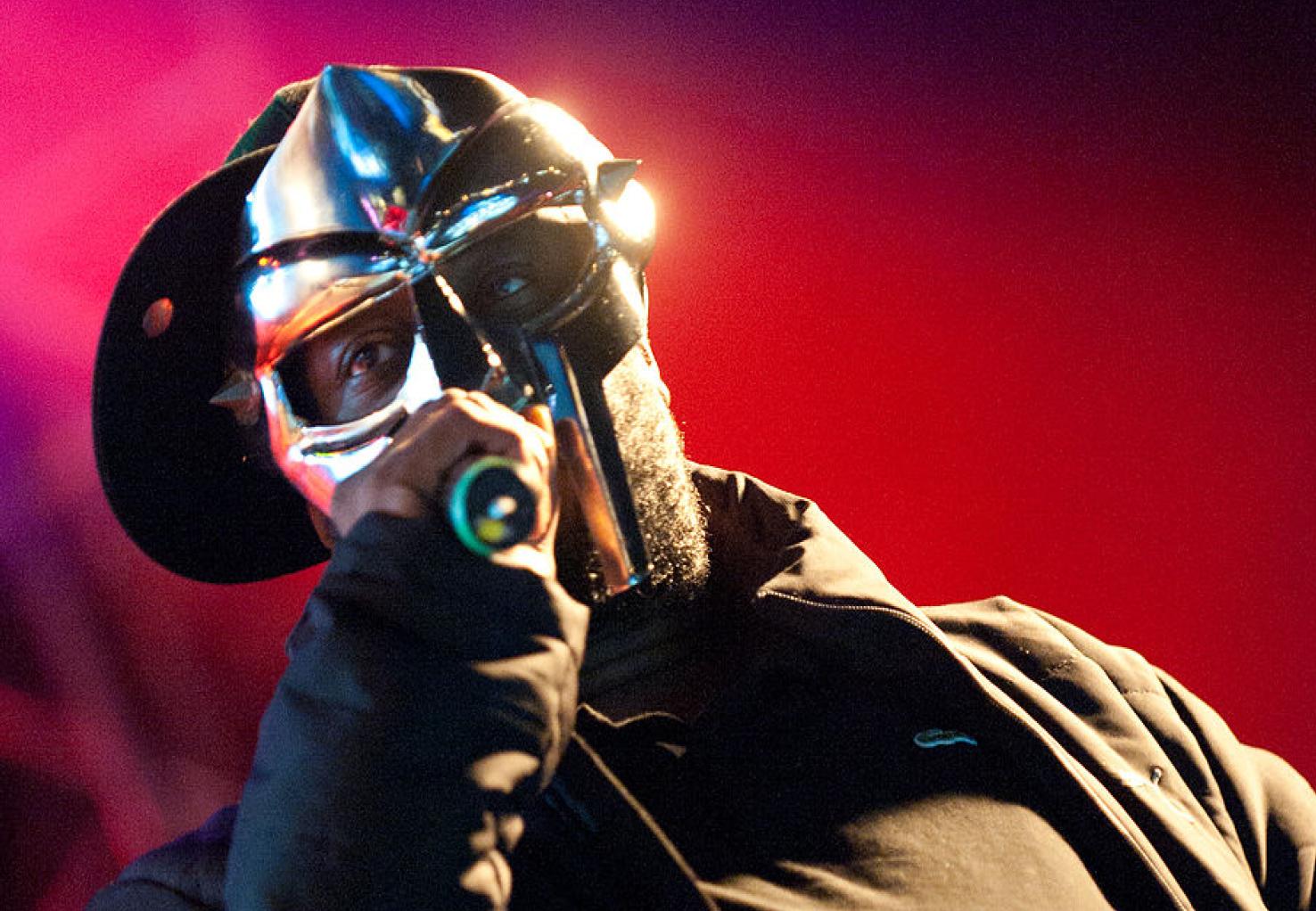 Foto de Possan, tirada no Hultsfredsfestivalen, na Suécia, em 2011. CC BY-SA 3.0