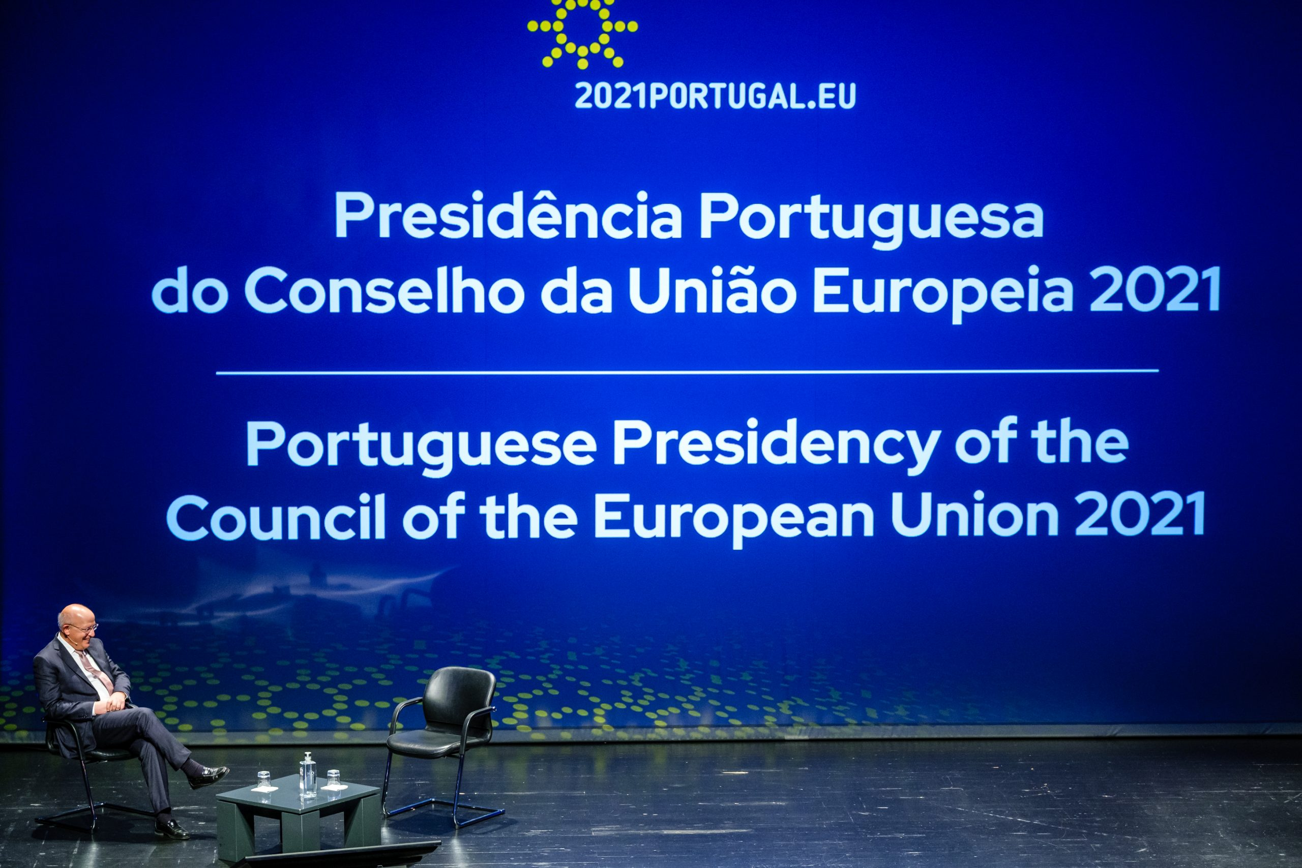 Foto de 2021Portugal.eu/divulgação