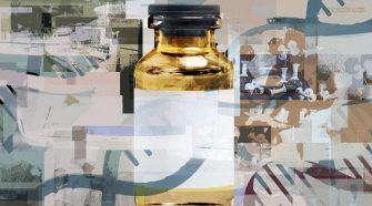 vacinas-covid-19