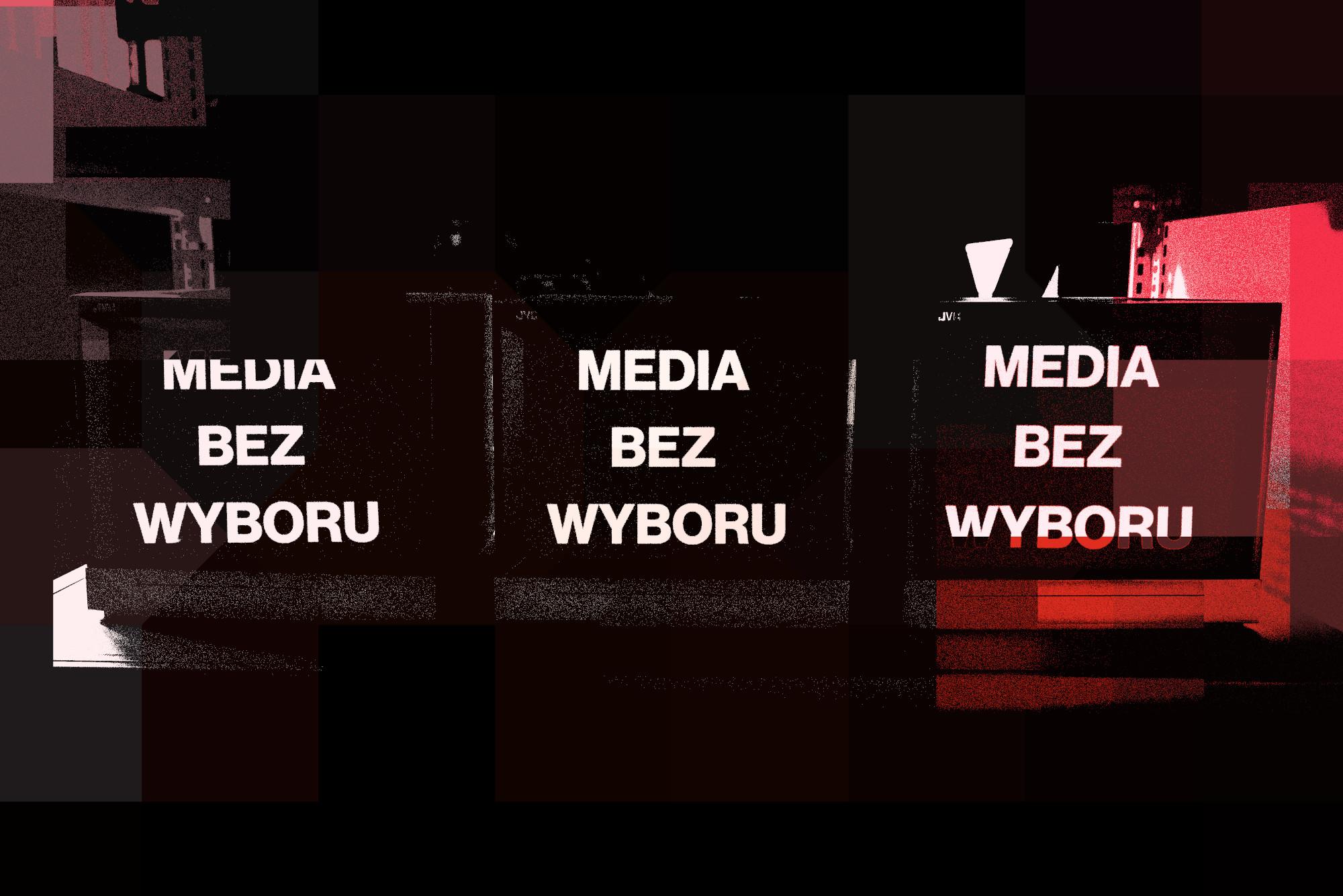 polonia-media-bez-wyboru
