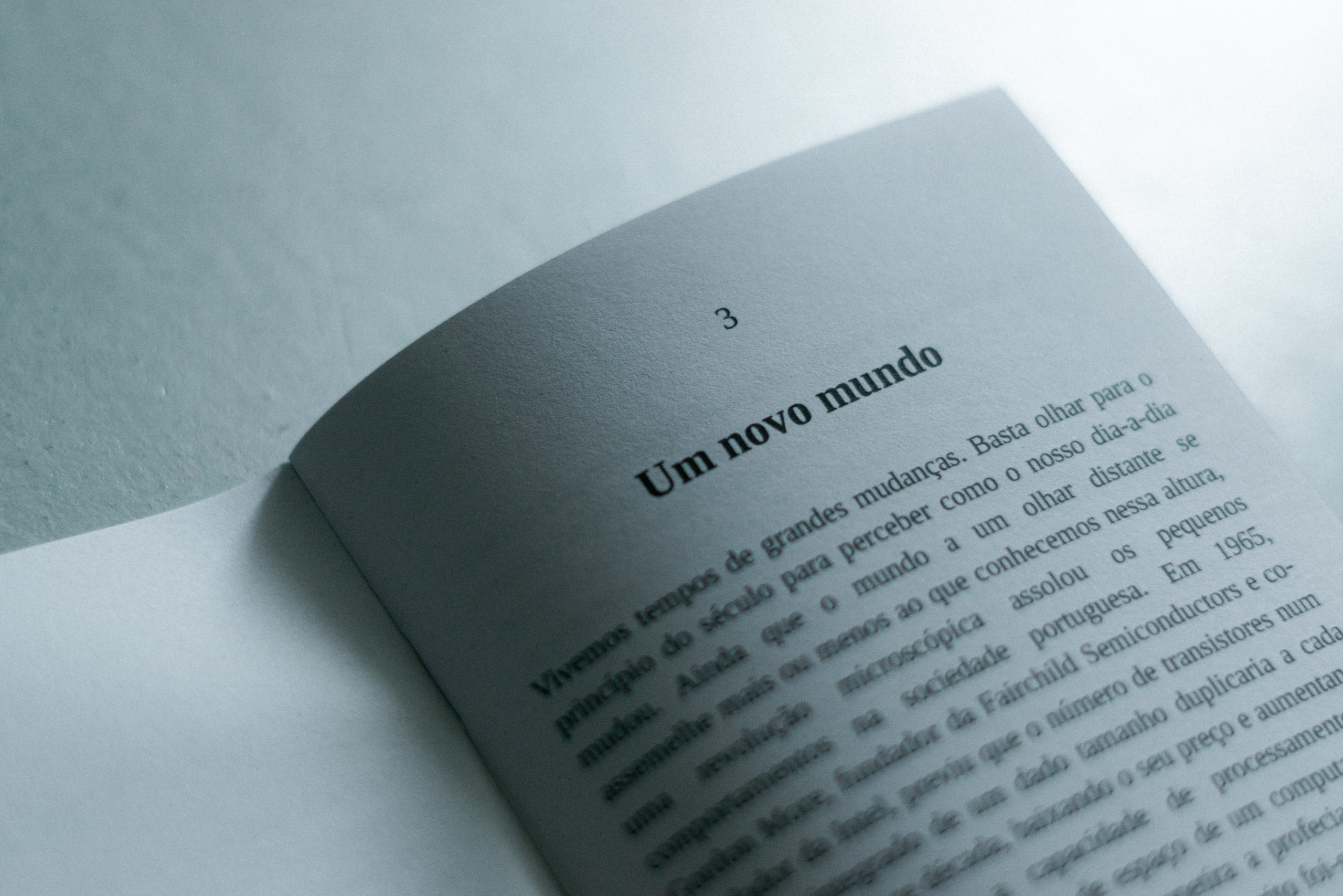 Revista2_hres_072
