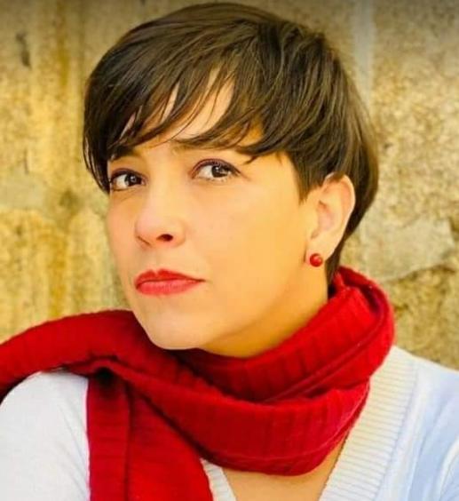 Manuella Bezerra de Melo