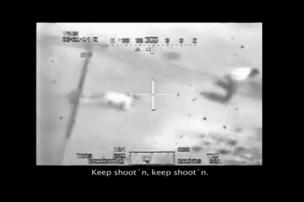 wikileaks-iraque
