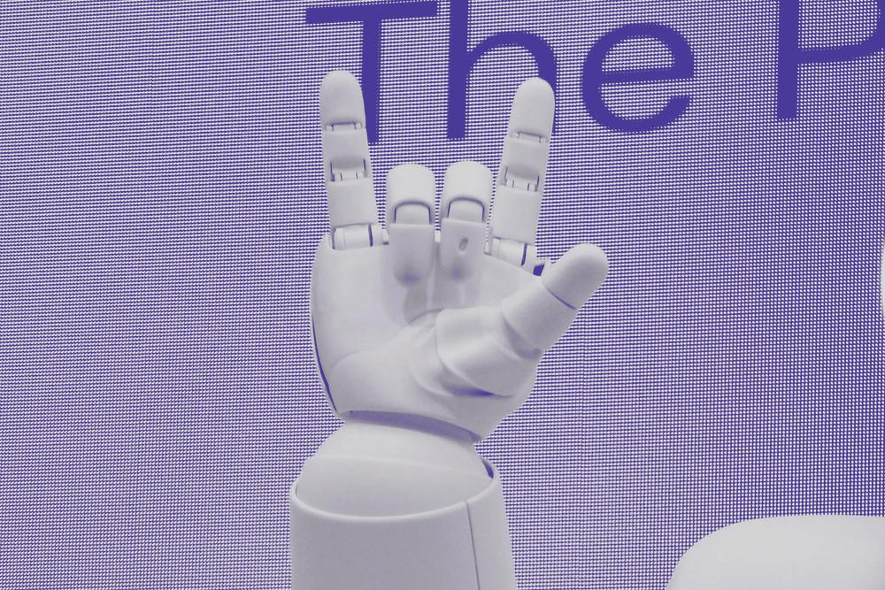 robot_ia