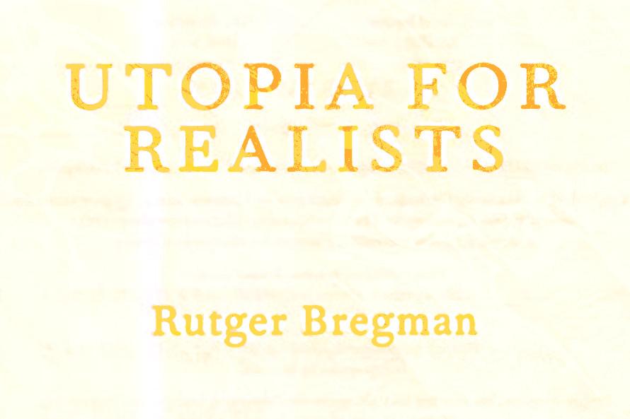 utopiaforrealists